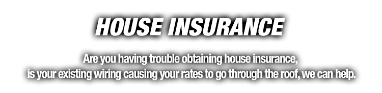 reduce-house-insurance-costs-vancouver-electrician