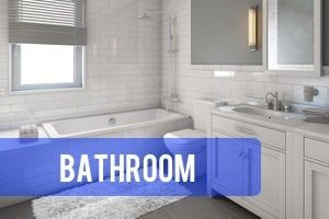 bathrom-renovation-services