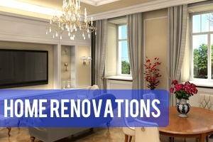 home-renovation-services