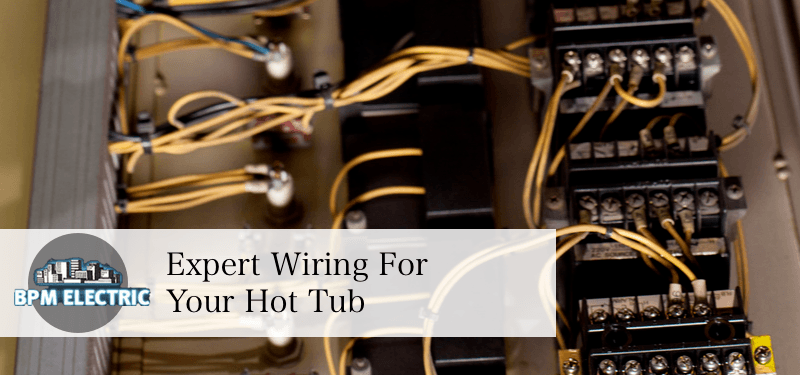expert-hot-tub-wiring