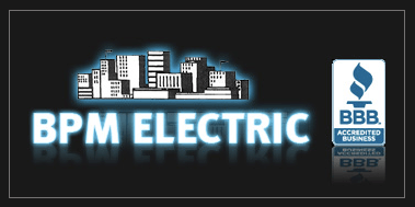 Electrician serving Vancouver, Surrey, Langley