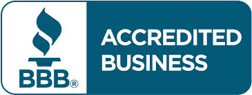 bbb-accredited-business-site2