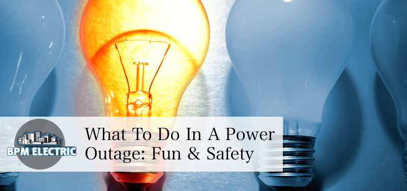 power-outage-safety