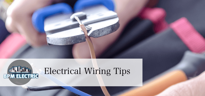 electrical-wiring-tips