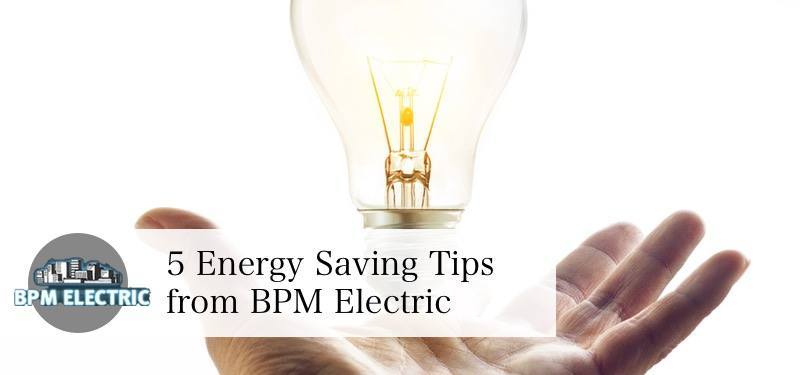 energy-saving-tips