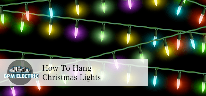 how-to-hang-christmas-lights