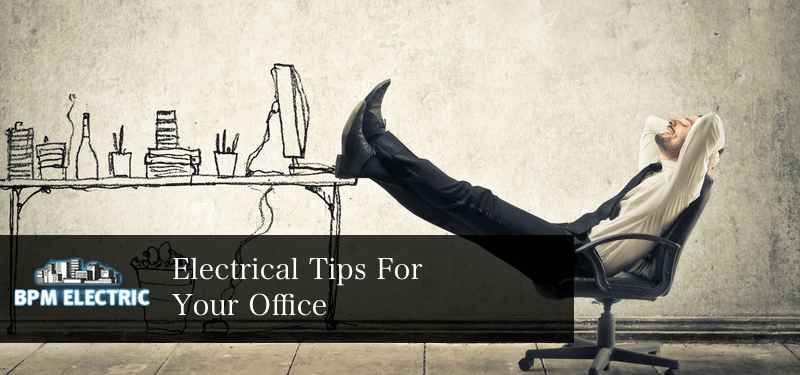 electrical-tips-for-your-office