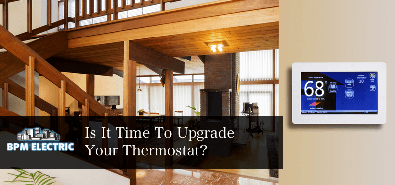 time-to-upgrade-your-thermostat