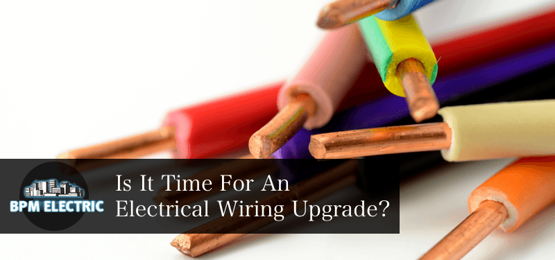 electrical-wiring-upgrade