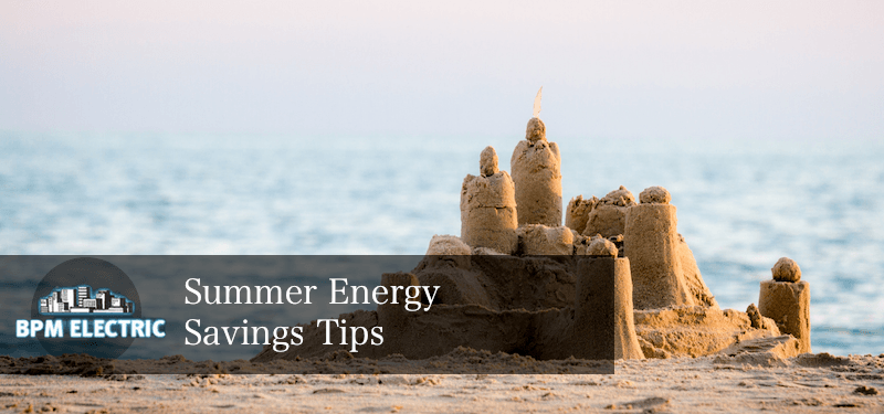 summer-energy-saving-tips