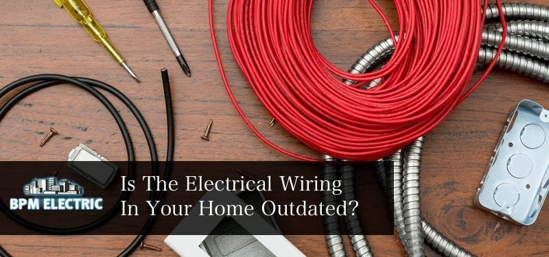 electrical-wiring-in-your-home