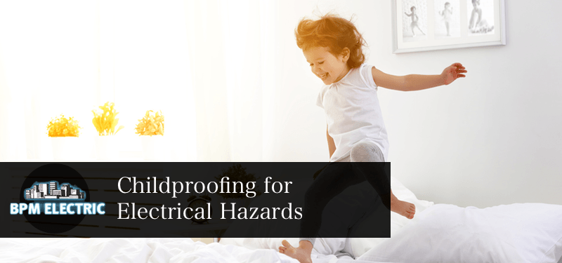 childproofing-for-electrical-hazards