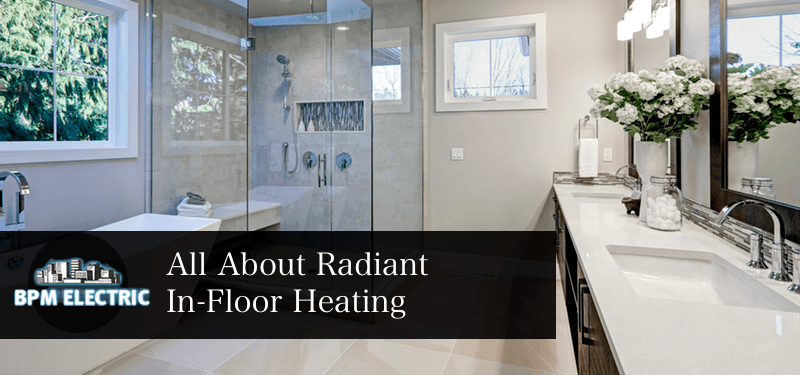 all-about-radiant-in-floor-heating