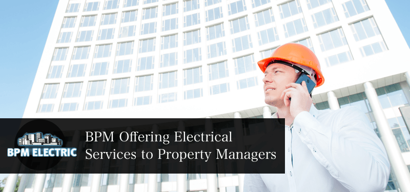 offering-electrical-services-to-property-managers