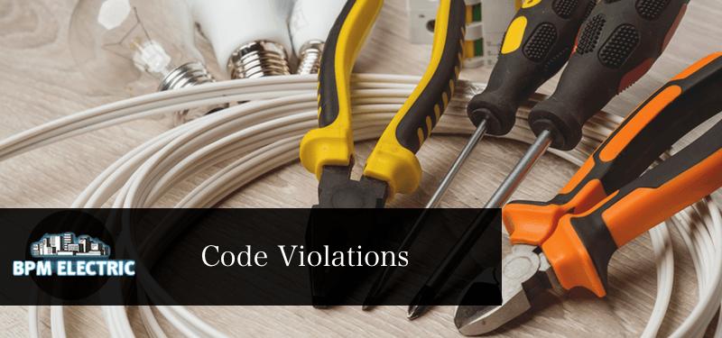 code-violations