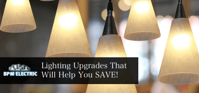 lighting-upgrades-to-help-you-save