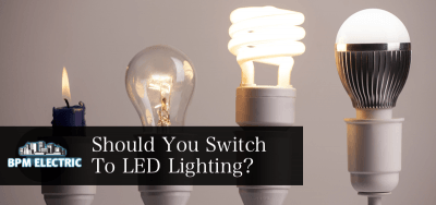 should-i-switch-to-led-lighting
