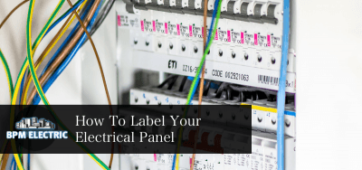 how-to-label-your-electrical-panel