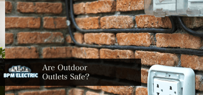 are-outdoor-outlets-safe