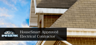 house-smart-approved-electrical-contractor