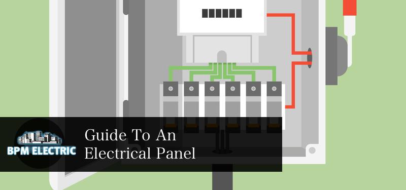 guide-to-an-electrical-panel