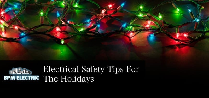 electrical-safety-tips-holidays
