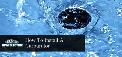how-to-install-a-garburator