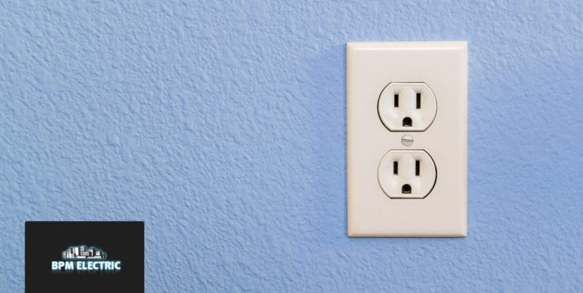 Why-Is-My-Electrical-Outlet-Not-Working
