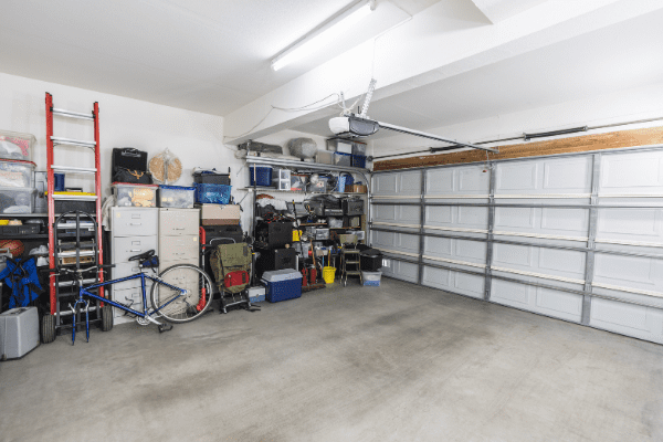 there are lots of benefits of installing sub panel in your detached garage